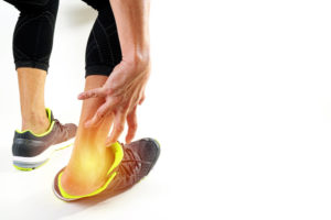 sports christopher miller orthopedic