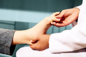 limb christopher miller orthopedic