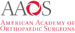 american academy orthopaedic surgeons christopher miller orthopedic