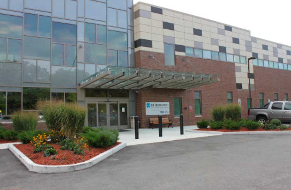 christopher miller md office